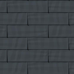 mtex_89213, Metal, Facade, Architektur, CAD, Textur, Tiles, kostenlos, free, Metal, PREFA