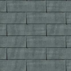 mtex_89214, Metal, Facade, Architektur, CAD, Textur, Tiles, kostenlos, free, Metal, PREFA