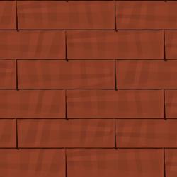 mtex_89215, Metal, Facade, Architektur, CAD, Textur, Tiles, kostenlos, free, Metal, PREFA