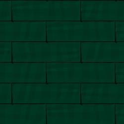 mtex_89217, Metal, Facade, Architektur, CAD, Textur, Tiles, kostenlos, free, Metal, PREFA