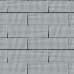 mtex_89221, Metal, Facade, Architektur, CAD, Textur, Tiles, kostenlos, free, Metal, PREFA