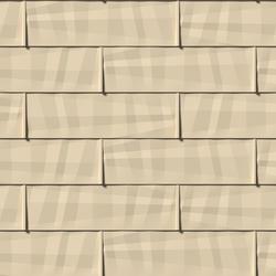 mtex_89222, Metal, Facade, Architektur, CAD, Textur, Tiles, kostenlos, free, Metal, PREFA