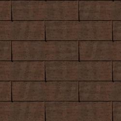 mtex_89223, Metal, Facade, Architektur, CAD, Textur, Tiles, kostenlos, free, Metal, PREFA
