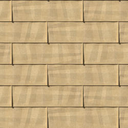 mtex_89224, Metal, Facade, Architektur, CAD, Textur, Tiles, kostenlos, free, Metal, PREFA