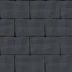 mtex_89228, Metal, Facade, Architektur, CAD, Textur, Tiles, kostenlos, free, Metal, PREFA