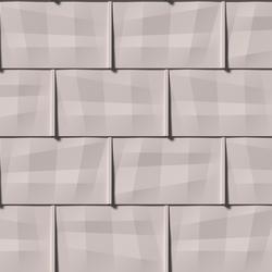 mtex_89229, Metal, Facade, Architektur, CAD, Textur, Tiles, kostenlos, free, Metal, PREFA