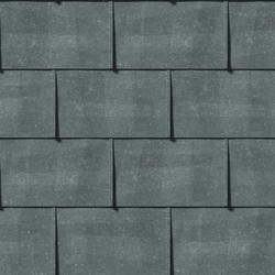 mtex_89230, Metal, Facade, Architektur, CAD, Textur, Tiles, kostenlos, free, Metal, PREFA
