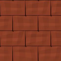 mtex_89231, Metal, Facade, Architektur, CAD, Textur, Tiles, kostenlos, free, Metal, PREFA