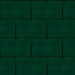 mtex_89233, Metal, Facade, Architektur, CAD, Textur, Tiles, kostenlos, free, Metal, PREFA