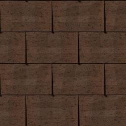 mtex_89236, Metal, Facade, Architektur, CAD, Textur, Tiles, kostenlos, free, Metal, PREFA