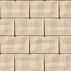 mtex_89237, Metal, Facade, Architektur, CAD, Textur, Tiles, kostenlos, free, Metal, PREFA