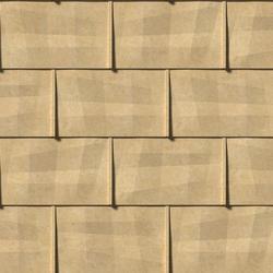 mtex_89238, Metal, Facade, Architektur, CAD, Textur, Tiles, kostenlos, free, Metal, PREFA