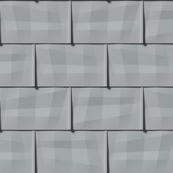 mtex_89239, Metal, Facade, Architektur, CAD, Textur, Tiles, kostenlos, free, Metal, PREFA