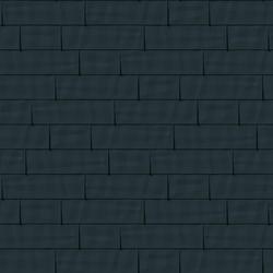 mtex_89240, Metal, Facade, Architektur, CAD, Textur, Tiles, kostenlos, free, Metal, PREFA