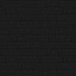 mtex_89241, Metal, Facade, Architektur, CAD, Textur, Tiles, kostenlos, free, Metal, PREFA