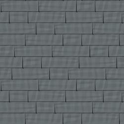 mtex_89242, Metal, Facade, Architektur, CAD, Textur, Tiles, kostenlos, free, Metal, PREFA