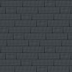 mtex_89243, Metal, Facade, Architektur, CAD, Textur, Tiles, kostenlos, free, Metal, PREFA