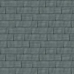 mtex_89244, Metal, Facade, Architektur, CAD, Textur, Tiles, kostenlos, free, Metal, PREFA