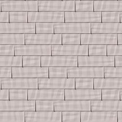 mtex_89245, Metal, Facade, Architektur, CAD, Textur, Tiles, kostenlos, free, Metal, PREFA