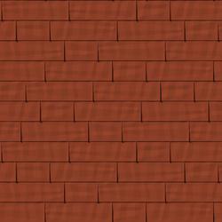mtex_89246, Metal, Facade, Architektur, CAD, Textur, Tiles, kostenlos, free, Metal, PREFA