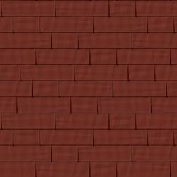 mtex_89247, Metal, Facade, Architektur, CAD, Textur, Tiles, kostenlos, free, Metal, PREFA