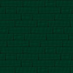 mtex_89248, Metal, Facade, Architektur, CAD, Textur, Tiles, kostenlos, free, Metal, PREFA