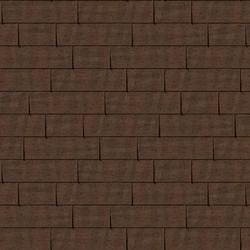 mtex_89251, Metal, Facade, Architektur, CAD, Textur, Tiles, kostenlos, free, Metal, PREFA