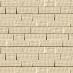 mtex_89252, Metal, Facade, Architektur, CAD, Textur, Tiles, kostenlos, free, Metal, PREFA