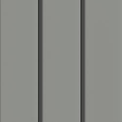 mtex_89256, Metal, Facade & Roof, Architektur, CAD, Textur, Tiles, kostenlos, free, Metal, PREFA