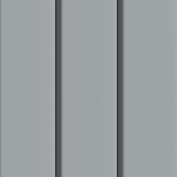 mtex_89257, Metal, Facade & Roof, Architektur, CAD, Textur, Tiles, kostenlos, free, Metal, PREFA