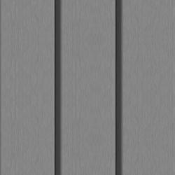 mtex_89260, Metal, Facade & Roof, Architektur, CAD, Textur, Tiles, kostenlos, free, Metal, PREFA
