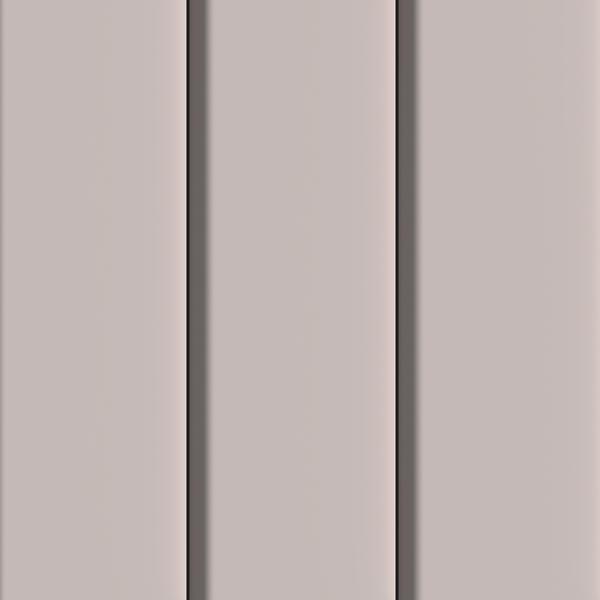 mtex_89261, Metal, Facade & Roof, Architektur, CAD, Textur, Tiles, kostenlos, free, Metal, PREFA