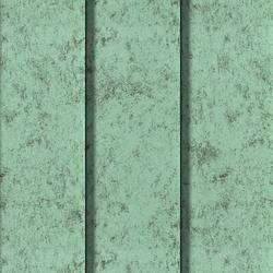 mtex_89266, Metal, Facade & Roof, Architektur, CAD, Textur, Tiles, kostenlos, free, Metal, PREFA