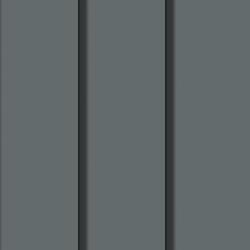 mtex_89273, Metal, Facade & Roof, Architektur, CAD, Textur, Tiles, kostenlos, free, Metal, PREFA