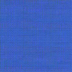 mtex_89323, Sun protection, Sun protection fabric, Architektur, CAD, Textur, Tiles, kostenlos, free, Sun protection, Serge Ferrari