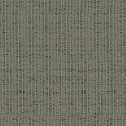 mtex_89330, Sonnenschutz, Sonnenschutz-Gewebe, Architektur, CAD, Textur, Tiles, kostenlos, free, Sun protection, Serge Ferrari