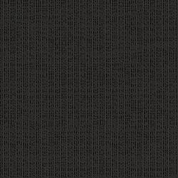 mtex_89336, Sonnenschutz, Sonnenschutz-Gewebe, Architektur, CAD, Textur, Tiles, kostenlos, free, Sun protection, Serge Ferrari