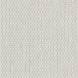 mtex_89337, Sun protection, Sun protection fabric, Architektur, CAD, Textur, Tiles, kostenlos, free, Sun protection, Serge Ferrari