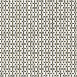 mtex_89338, Sun protection, Sun protection fabric, Architektur, CAD, Textur, Tiles, kostenlos, free, Sun protection, Serge Ferrari