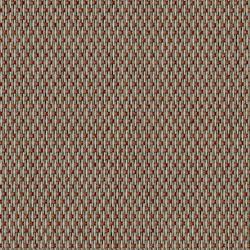 mtex_89341, Sun protection, Sun protection fabric, Architektur, CAD, Textur, Tiles, kostenlos, free, Sun protection, Serge Ferrari