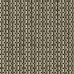 mtex_89343, Sun protection, Sun protection fabric, Architektur, CAD, Textur, Tiles, kostenlos, free, Sun protection, Serge Ferrari
