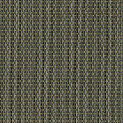 mtex_89344, Sun protection, Sun protection fabric, Architektur, CAD, Textur, Tiles, kostenlos, free, Sun protection, Serge Ferrari