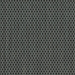 mtex_89345, Sun protection, Sun protection fabric, Architektur, CAD, Textur, Tiles, kostenlos, free, Sun protection, Serge Ferrari