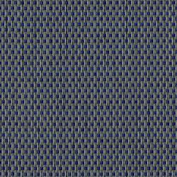 mtex_89346, Sun protection, Sun protection fabric, Architektur, CAD, Textur, Tiles, kostenlos, free, Sun protection, Serge Ferrari