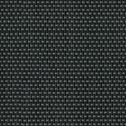 mtex_89347, Sonnenschutz, Sonnenschutz-Gewebe, Architektur, CAD, Textur, Tiles, kostenlos, free, Sun protection, Serge Ferrari