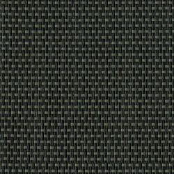 mtex_89348, Sonnenschutz, Sonnenschutz-Gewebe, Architektur, CAD, Textur, Tiles, kostenlos, free, Sun protection, Serge Ferrari