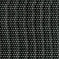 mtex_89350, Sonnenschutz, Sonnenschutz-Gewebe, Architektur, CAD, Textur, Tiles, kostenlos, free, Sun protection, Serge Ferrari