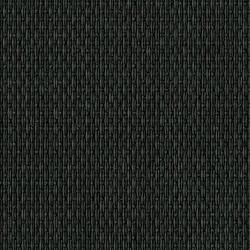 mtex_89351, Sonnenschutz, Sonnenschutz-Gewebe, Architektur, CAD, Textur, Tiles, kostenlos, free, Sun protection, Serge Ferrari