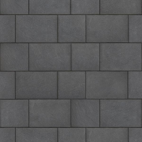 mtex_89560, Stone, Flag / Flagstone, Architektur, CAD, Textur, Tiles, kostenlos, free, Stone, KANN GmbH Baustoffwerke