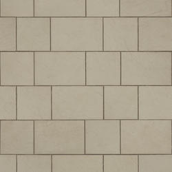 mtex_89561, Stone, Flag / Flagstone, Architektur, CAD, Textur, Tiles, kostenlos, free, Stone, KANN GmbH Baustoffwerke